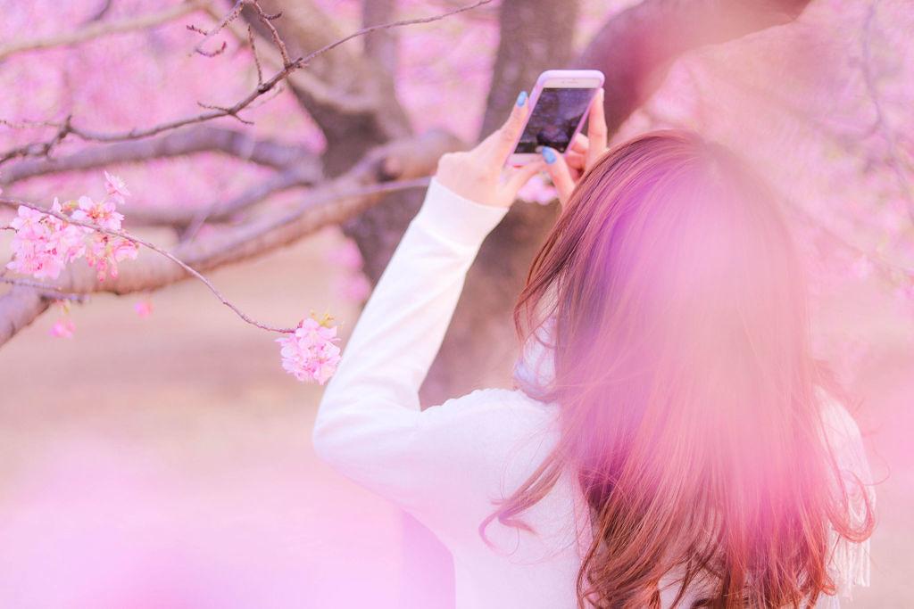 """目元に春を仕込みましょう♡思わずパケ買いしちゃう""""ピンクシャドウ""""5選"""