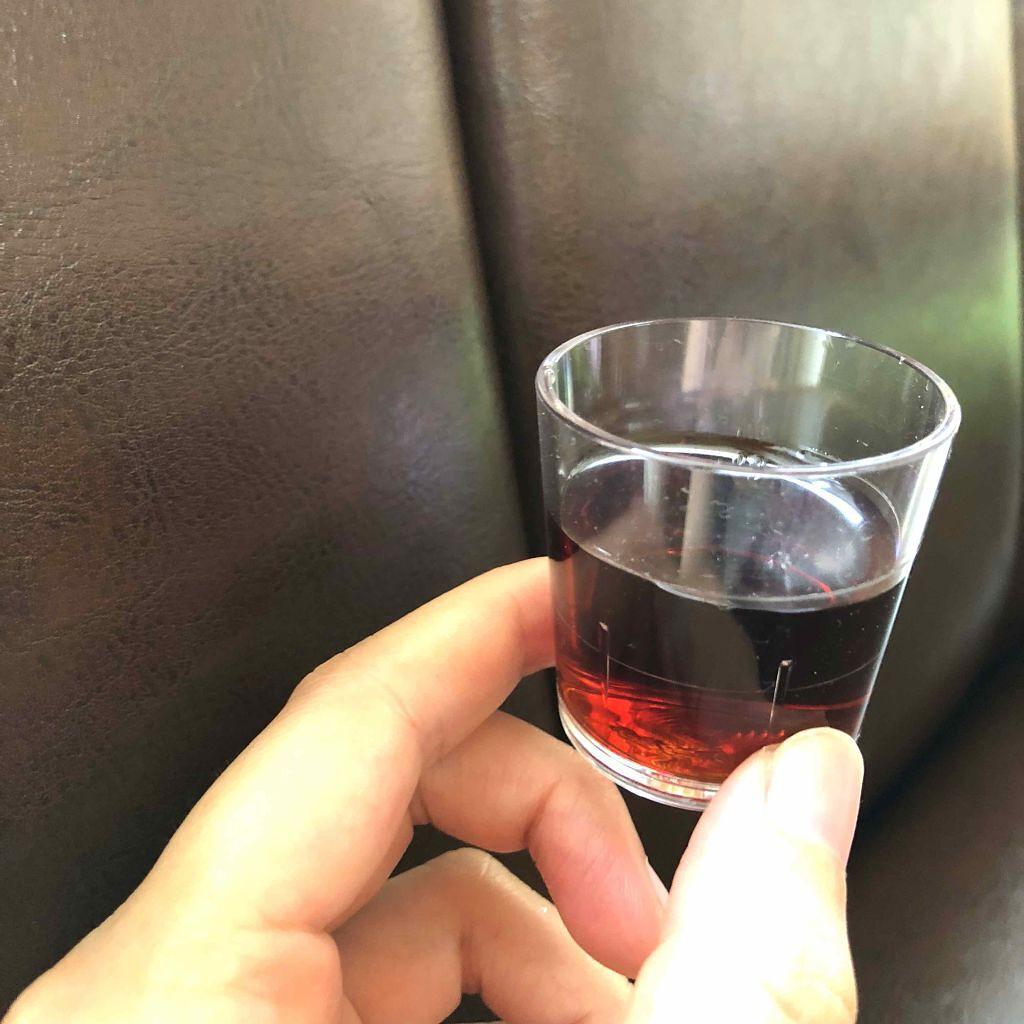 命 薬用 効果 養 酒