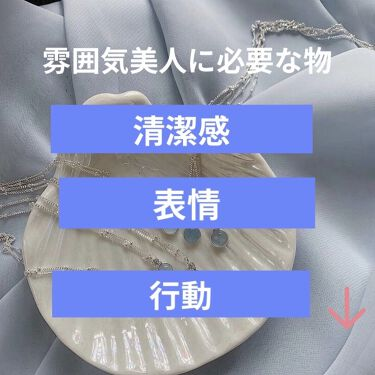 龍角散ののどすっきりタブレット/龍角散/食品を使ったクチコミ(2枚目)