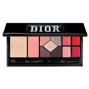 ディオール クチュール パレット Dior