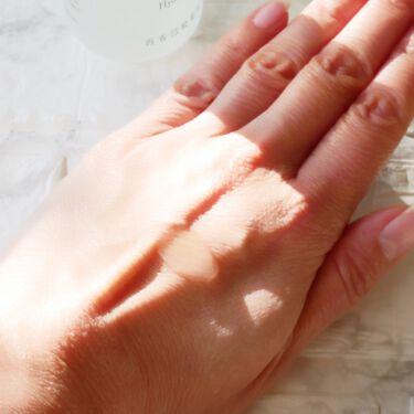 保湿液/ドモホルンリンクル/化粧水を使ったクチコミ(7枚目)