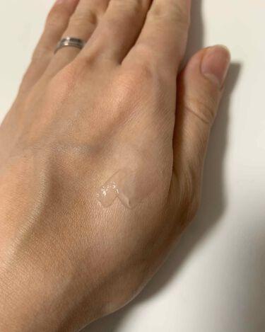 ワセリンリップ/メンターム/リップケア・リップクリームを使ったクチコミ(3枚目)