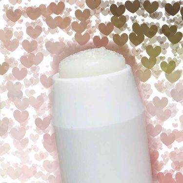 キス シュガー スクラブ/REVLON/リップケア・リップクリームを使ったクチコミ(3枚目)