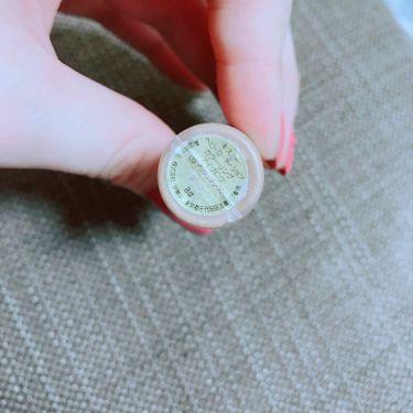 ヘビーローテーション カラーリングアイブロウ/キスミー/マスカラを使ったクチコミ(2枚目)