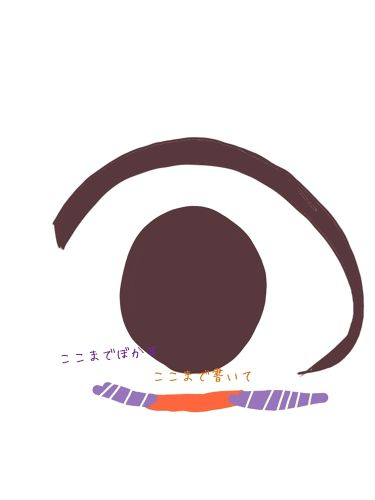 ナチュラル チークN/CEZANNE/パウダーチークを使ったクチコミ(3枚目)