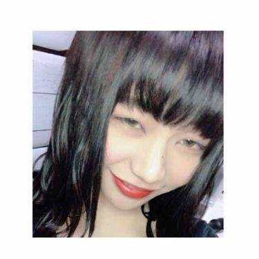 奈 目 小松菜