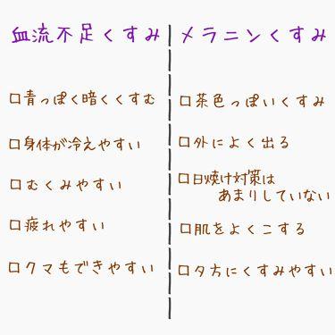 ロゼットゴマージュ/ロゼット/ゴマージュ・ピーリングを使ったクチコミ(3枚目)