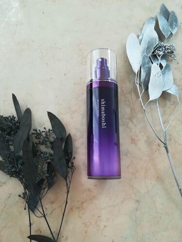 モイスチャーローション/shimaboshi/化粧水を使ったクチコミ(1枚目)