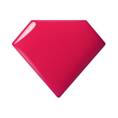 ルージュ クリスタル カラット 06 dramatic ruby