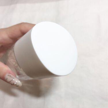 ピュア コンク/雪肌精 クリアウェルネス/化粧水を使ったクチコミ(7枚目)