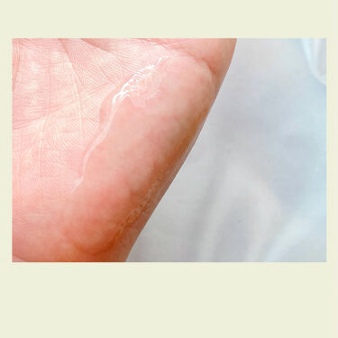 スーパーリンクルセラムVA/KISO/美容液を使ったクチコミ(4枚目)