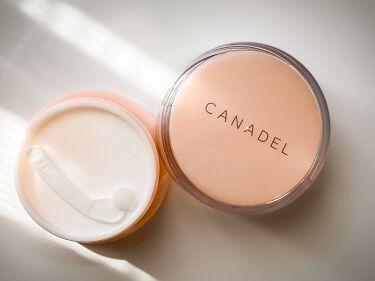 プレミアリフト オールインワン/CANADEL/オールインワン化粧品を使ったクチコミ(2枚目)