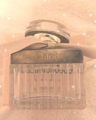 ブルガリジャスミンノワールジュエルチャーム/BVLGARI/香水(レディース)を使ったクチコミ(2枚目)