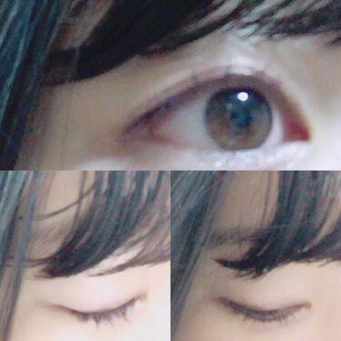 EyeFlower/その他グッズを使ったクチコミ(1枚目)