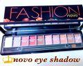 NOVO FASHION Eye shadow