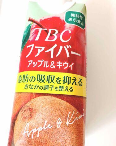 Wヒアルロン酸コラーゲン アップル&ピーチ/TBC/ドリンクを使ったクチコミ(1枚目)