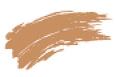 キスミー ヘビーローテーション カラーリングアイブロウ 【限定デザイン】03 アッシュブラウン