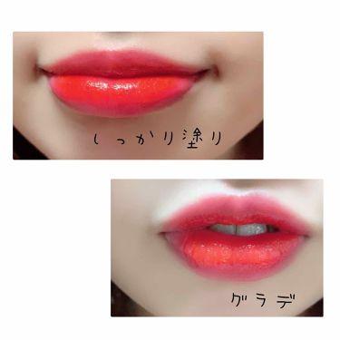 ファーストコレクションリップス/VAVI MELLO/口紅を使ったクチコミ(2枚目)