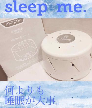 フォロー整理中 たらちゃん☆follow   back100 on LIPS 「不眠症の方へ…我が家の年末年始の出来事。なぜか隣で寝る旦那。普..」(1枚目)