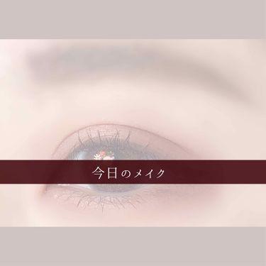 星田さんの「エチュードハウスルックアット マイアイズ<パウダーアイシャドウ>」を含むクチコミ