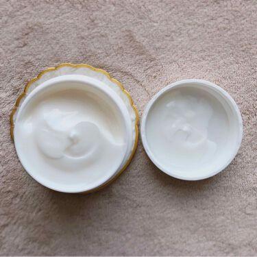 ミルキュア ピュア クレンジングクリーム/HOUSE OF ROSE/クレンジングクリームを使ったクチコミ(3枚目)