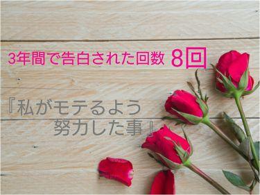 ボディミスト  はじまりの朝の香り/フィアンセ/香水(レディース)を使ったクチコミ(1枚目)