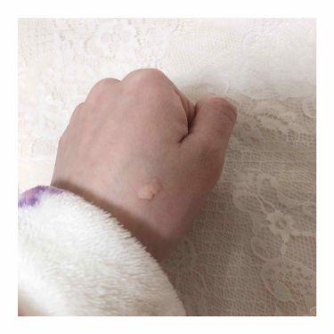 トップ シークレット モイスチャーエクラ/YVES SAINT LAURENT BEAUTE/乳液を使ったクチコミ(2枚目)