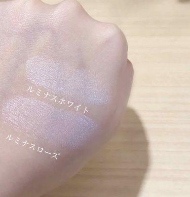 MP ふんわりハイライトパウダー/Mio Piccolo(ミオピッコロ)/その他を使ったクチコミ(3枚目)