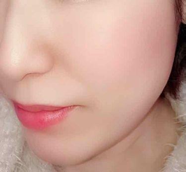 愛ちゃんがつくったしっとり肌マスク/愛ちゃん化粧品/シートマスク・パックを使ったクチコミ(4枚目)
