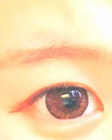 18色アイシャドウパレット/ドン・キホーテ/パウダーアイシャドウを使ったクチコミ(1枚目)