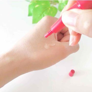 ラメラエッセンスC/セルベスト/美容液を使ったクチコミ(3枚目)