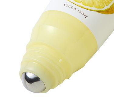ワンダーハニーコロコロマッサージのすっきり美容液 VECUA Honey