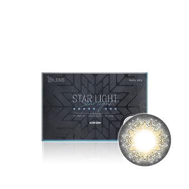 Starlight 3con(スターライト3コン) POPLENS