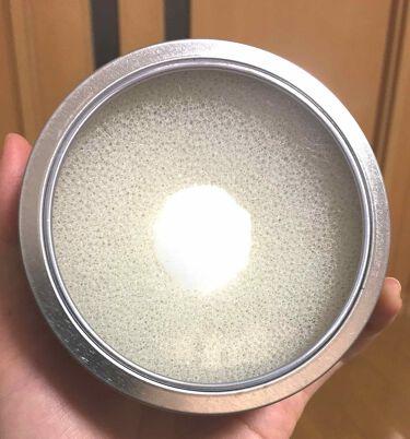 貴族のゴールドメイクブラシ/SIXPLUS/メイクブラシを使ったクチコミ(3枚目)