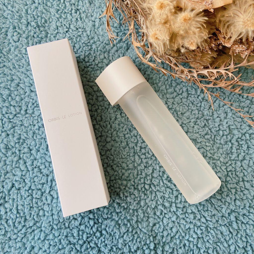 【最新版】敏感肌向きの化粧水10選|低刺激の化粧水でうるおい素肌に!のサムネイル