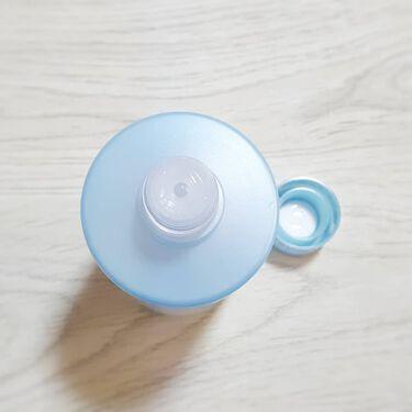 モイストバランス ローション/ACSEINE/化粧水を使ったクチコミ(2枚目)