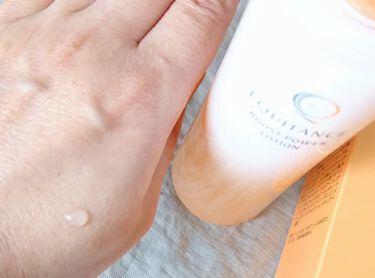 ブーストパワーローション/エクイタンス/化粧水を使ったクチコミ(2枚目)