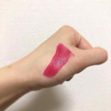 ピクニック マットシックリップラッカー/ETUDE HOUSE/口紅を使ったクチコミ(2枚目)