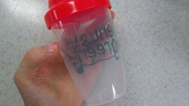 ヴィーナスグリーン青汁/その他/ドリンクを使ったクチコミ(2枚目)