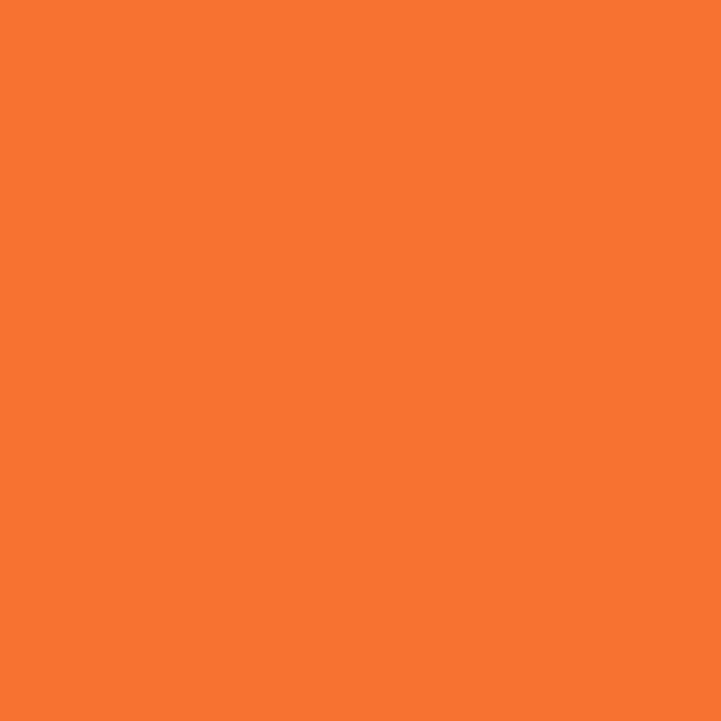 04 Juicy ORANGE(ジューシーオレンジ)