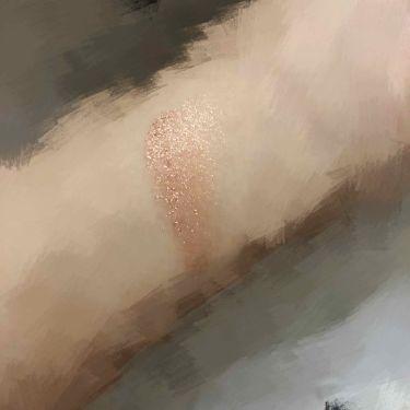スモール アイシャドウ/M・A・C/パウダーアイシャドウを使ったクチコミ(2枚目)