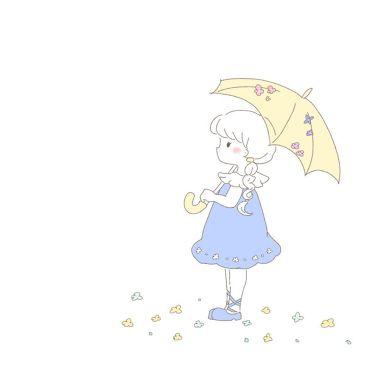 ダイソー あぶらとり紙 彩/DAISO/あぶらとり紙を使ったクチコミ(1枚目)