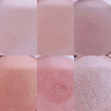 Pressed Powder Shadow /ColourPop/パウダーアイシャドウを使ったクチコミ(3枚目)