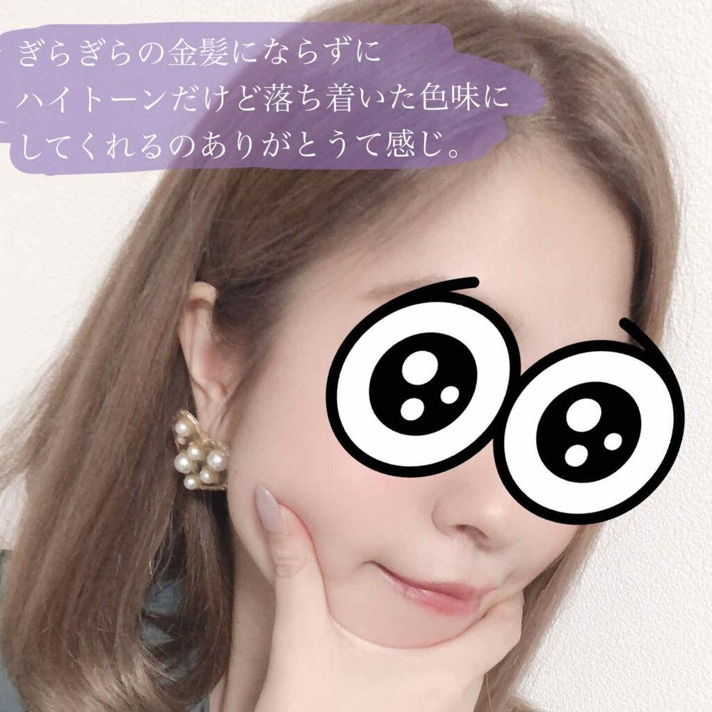 https://cdn.lipscosme.com/image/1adebe6a6b98ea846766d331-1605422682-thumb.png