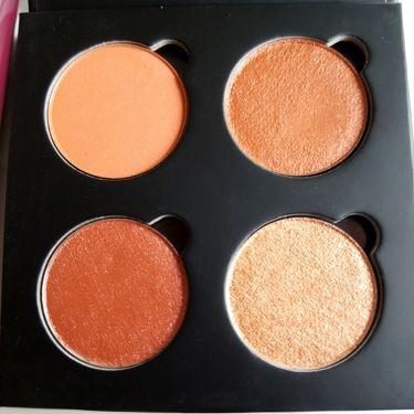 バターグロス/NYX Professional Makeup/リップグロスを使ったクチコミ(2枚目)