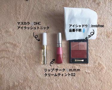 プライム タイム/bareMinerals/化粧下地を使ったクチコミ(2枚目)