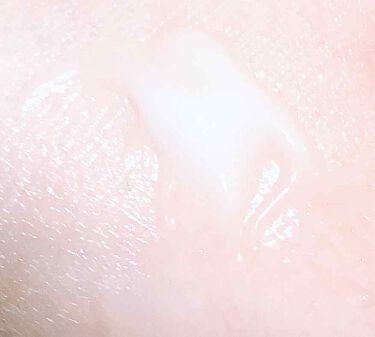 クリアマイクロエッセンス/APEX/美容液を使ったクチコミ(2枚目)