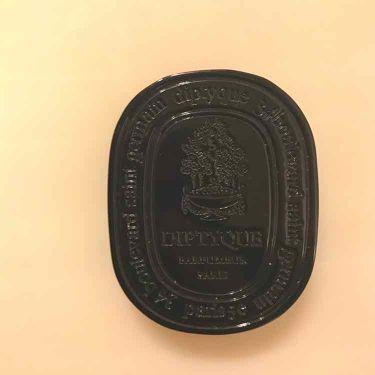 オードトワレ フィロシコス(PHILOSYKOS)/ディプティック/香水(レディース)を使ったクチコミ(1枚目)