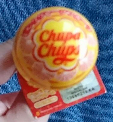 Yuikaさんの「その他チュッパチャップス<その他>」を含むクチコミ
