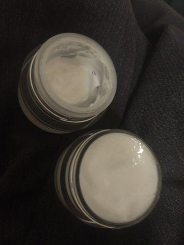 バリアセラム/IPSA/美容液を使ったクチコミ(2枚目)